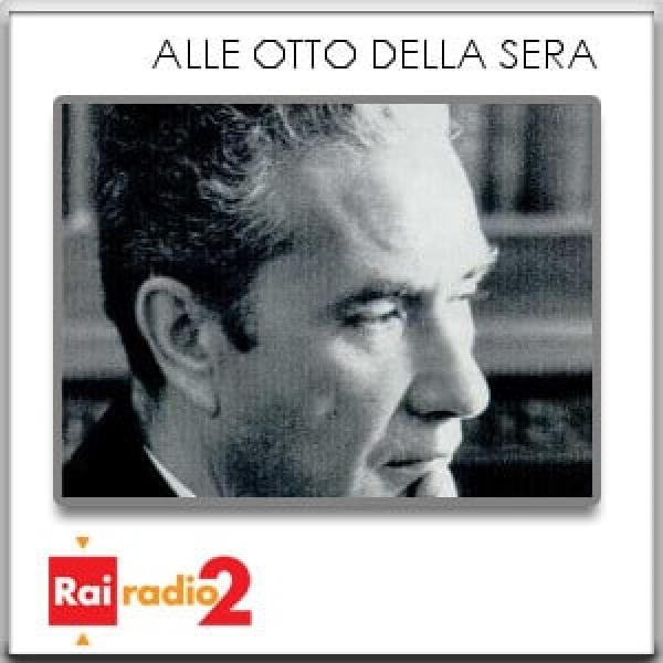 Aldo Moro, Alle otto della sera