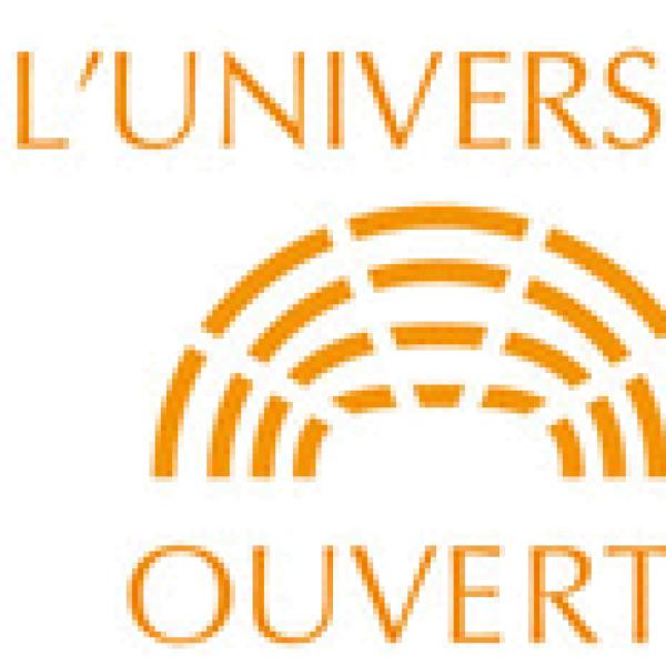 Les podcasts de l'Université Paris-Dauphine