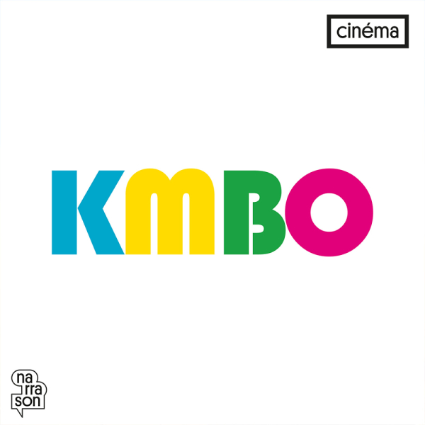 KMBO Podcast Cinema