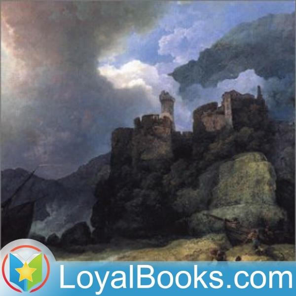 Le Comte de Monte Cristo by Alexandre Dumas