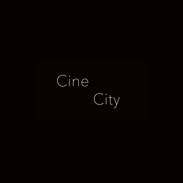 Cine City Episode 2: Quentin Tarantino