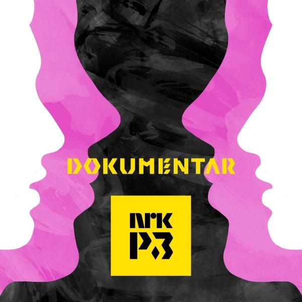 P3 Dokumentar