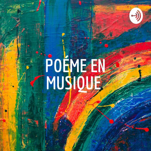 Poésie en musique