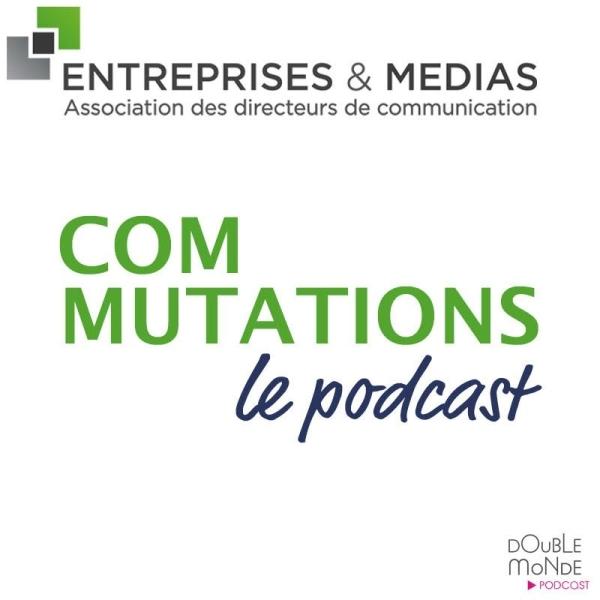 Com-Mutations le podcast