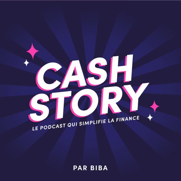Cash Story