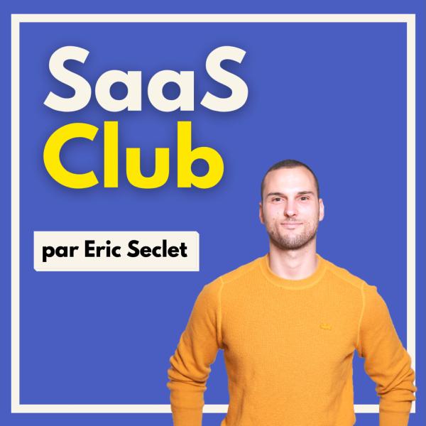 SaaS Club