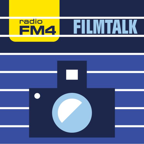 FM4 Film Podcast