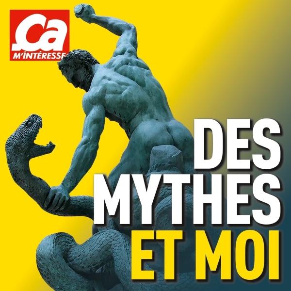 Des mythes et moi
