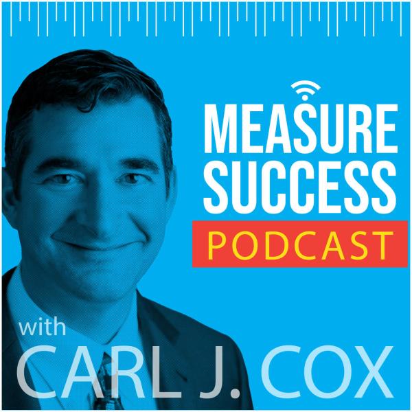 Measure Success Podcast