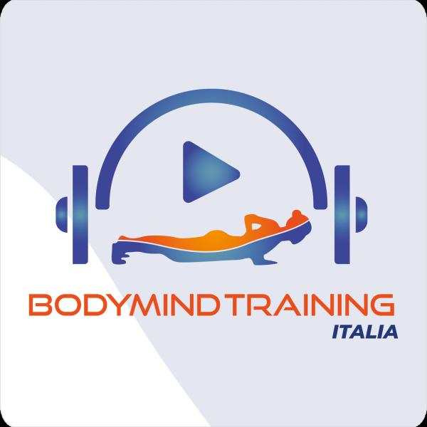 BodyMind Training Italia