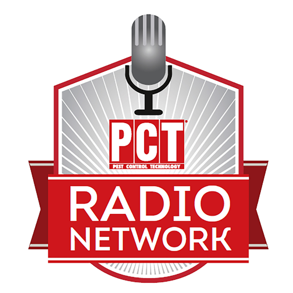 PCT Radio Network