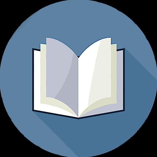 Una semana un libro