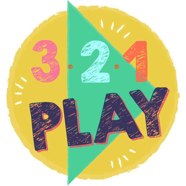 321 Play Podcast