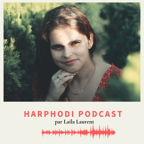 Harphodi Podcast