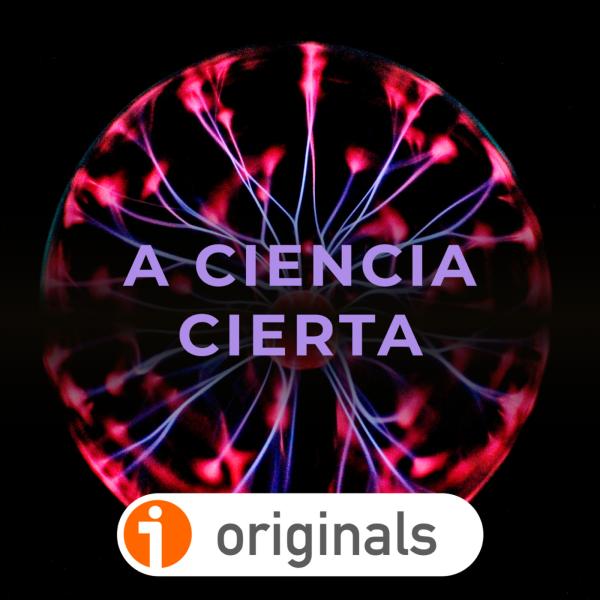 A Ciencia Cierta