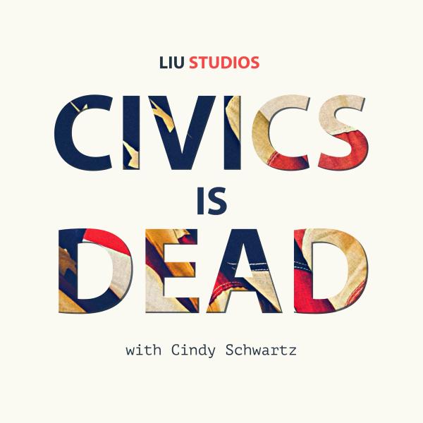 Civics Is Dead