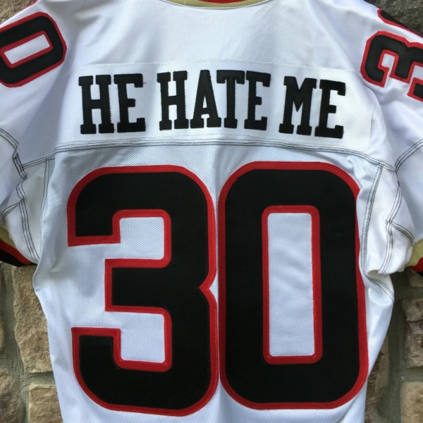 He Hate Me Podcast