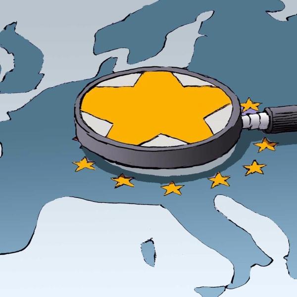 EU Futures