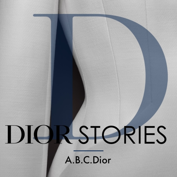 A.B.C.Dior