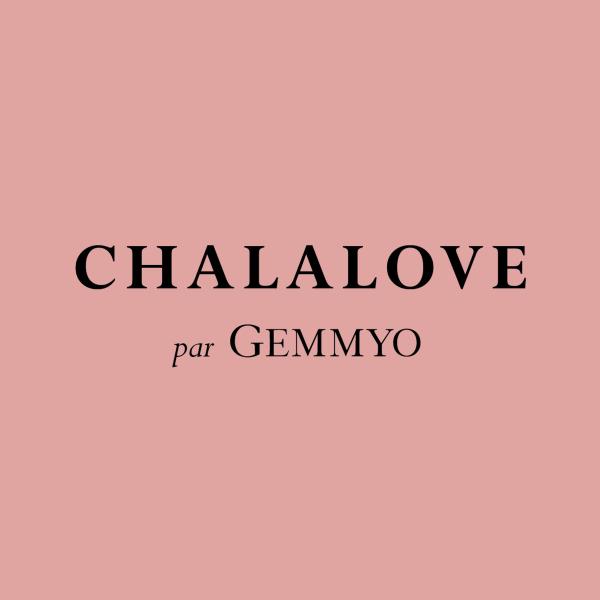 Chalalove