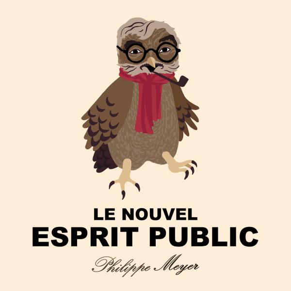 Le Nouvel Esprit Public