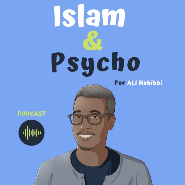 Islam&Psycho