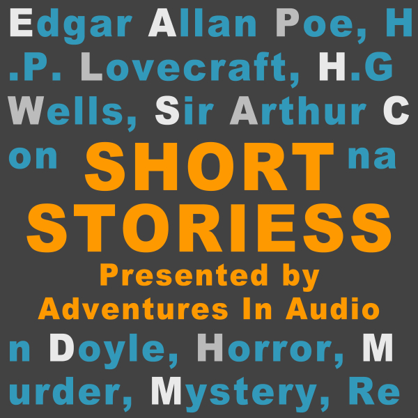 Short Storiess Podcast