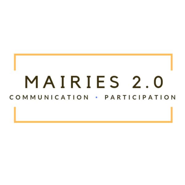 Mairies 2.0 : Communication et participation
