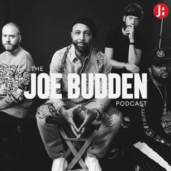The Joe Budden Podcast with Rory & Mal