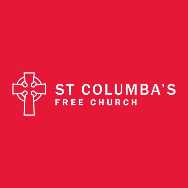 St Columba's Free Church - Sermons