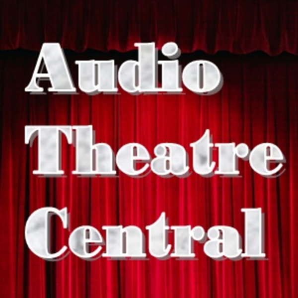 Audio Theatre Central
