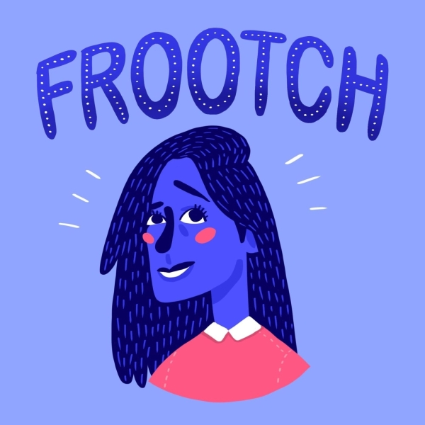 Frootch