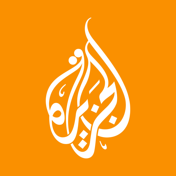 Al Jazeera News Updates