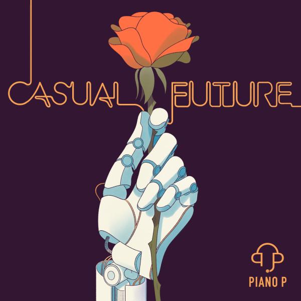 Casual Future