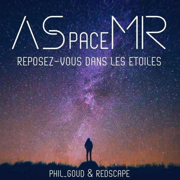 ASpaceMR