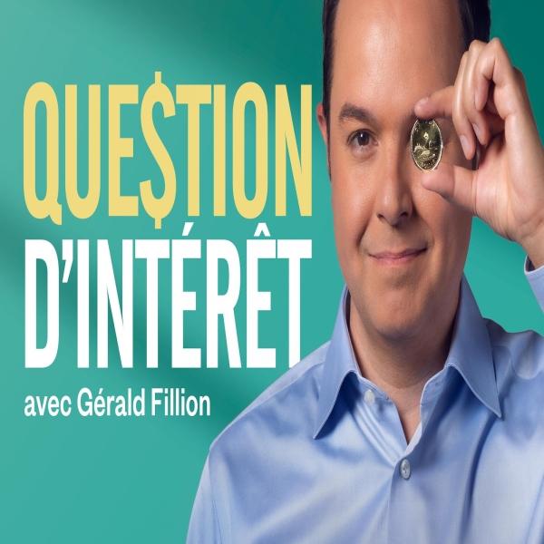 Question d'intérêt
