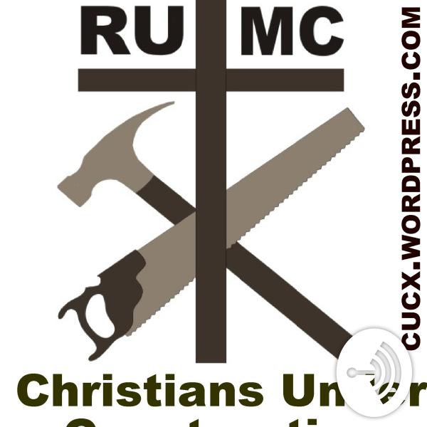 Christians Under Construction Sunday School