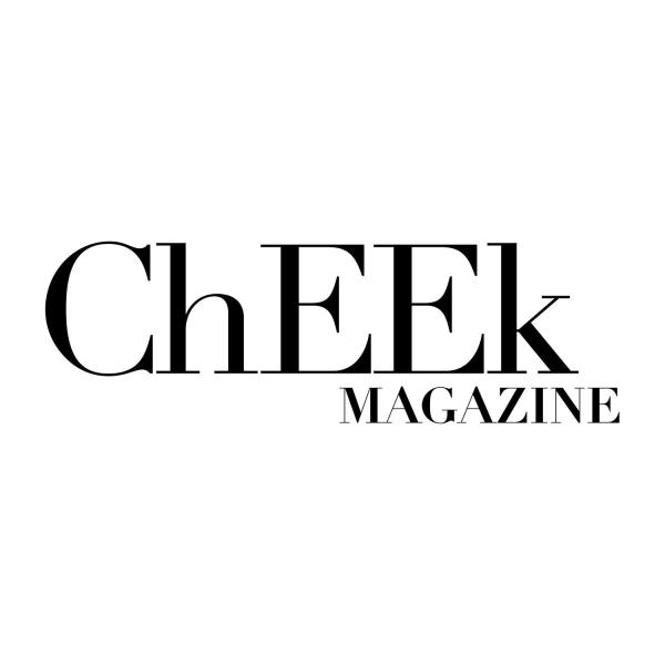 Cheek Magazine