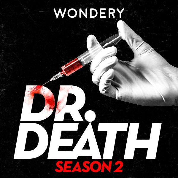 Dr. Death | S2: Dr. Fata