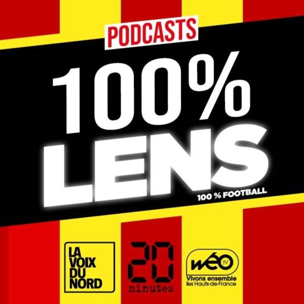 100% Lens