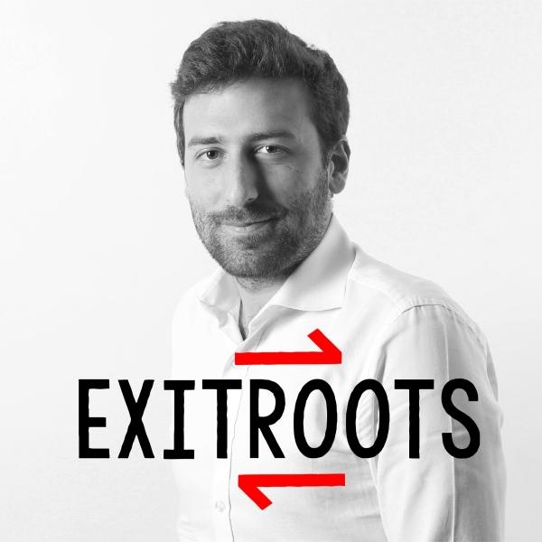 Exitroots
