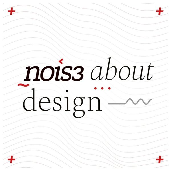 NOIS3 about Design