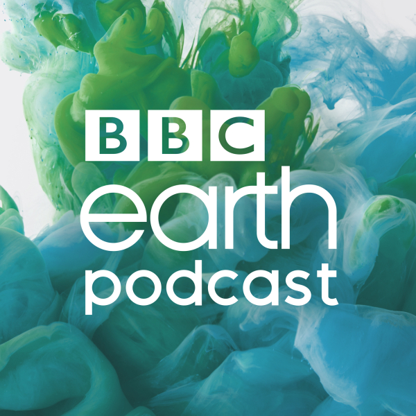BBC Earth Podcast