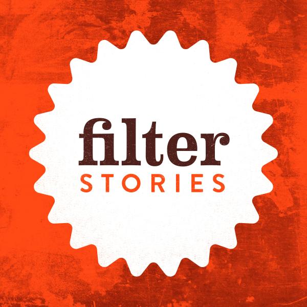 Filter Stories - Coffee Documentaries