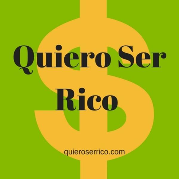 Quiero ser Rico