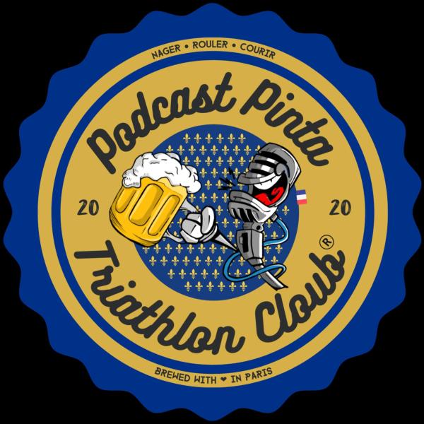 Podcast Pinta Triathlon Cloub - PPTC