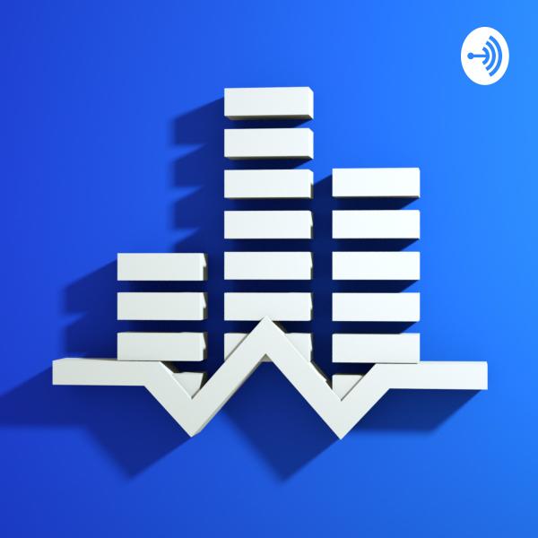 Tmsoft's White Noise Sleep Sounds