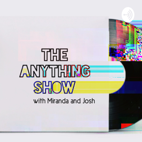 The Anything Show