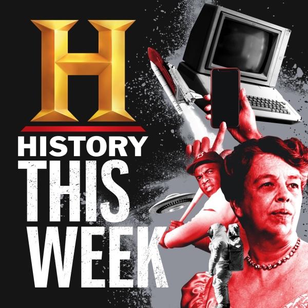 HISTORY This Week