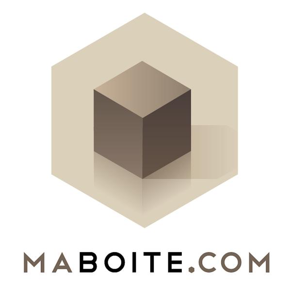 MaBoite.com